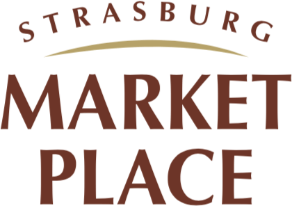 Strasburg Market Place
